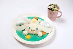 サンリオの人気キャラクター「シナモロール」のコラボレーションカフェが、渋谷パルコにオープンする。期間は2015年12月4日(金)から12月28日(月)まで。 空飛ぶシナモンカレー ...