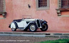 BMW 315-1 Roadster (1935) Bmw Classic, Car Pictures, Car Photos, Bmw 4, Bavarian Motor Works, Cars Motorcycles, Volkswagen, Bmw Convertible, Bmw Vintage