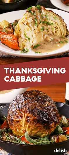 Make This Thanksgivi
