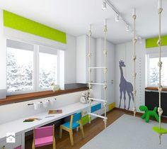 kleine zimmerrenovierung design weiss bettwasche, 10 besten kinderzimmer bilder auf pinterest | mädchenzimmer, Innenarchitektur