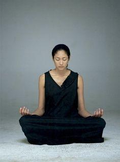Natural Healing / Holistic Healing