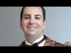 ▶ richard cheese - killing in the name of - YouTube