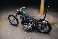 Sportster Don't like the sissy bar , but the rest is real nice .