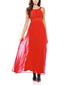 Prom dress zulily ankle