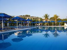 Mitsis Ramira Beach Hotel, Kos http://completetraveldirect.co.uk/