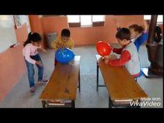 Best Educational Toys, Educational Activities For Kids, Preschool Games, Creative Activities, Classroom Activities, Toddler Activities, Fun Activities, Kids Castle, Indoor Games