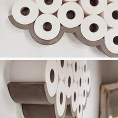 #dekorasyon#tasarim#project#interiordesign#ahsap#wood#tas#stone#ask#aydinlatma#asmatavan#huzur#rahat#sanat#homedesign#material#natural#sofa#goodmornings#buildings#designs##homedesingn#minimal#minimalizm#homedecor#bathroom#bathroomdesign#decoration#dekorasyonfikirleri#decorationideas# http://turkrazzi.com/ipost/1521600335592284984/?code=BUdz3GFF-M4