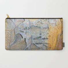 https://society6.com/product/natures-art-11_carry-all-pouch#67=447
