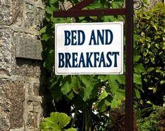 Nuove agevolazioni per bed and breakfast e strutture ricettive