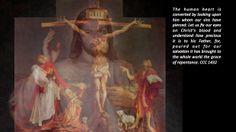 www.divine-mercy.ca