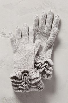 http://www.anthropologie.com/anthro/product/accessories-wraps/33176660.jsp