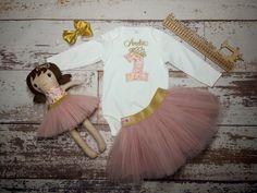 Sewing Dolls, Tulle, Skirts, Fashion, Moda, Fashion Styles, Tutu, Skirt