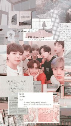 Bts Aesthetic Wallpaper For Phone, Aesthetic Pastel Wallpaper, Bts Wallpapers, Bts Backgrounds, Jungkook Jimin, Bts Taehyung, Bts Playlist, Bts Pictures, Photos