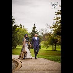 #pakistaniwedding #indianwedding #pakistanibride #indianbride #weddingphotography #wedding #torontoweddingphotographer #omairsyedphotography #dulhan #weddingphotographer #southasianwedding #torontoweddingphotographer #engagement #eshoot #photoshoot #engagementshoot #bride #groom by omairsyedphotography