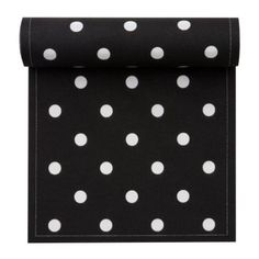 20 Dot Napkins on a Roll 100-Percent Cotton $28