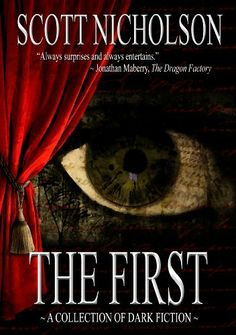 The First by Scott Nicholson, http://www.amazon.com/dp/B0037KM1F2/ref=cm_sw_r_pi_dp_p9O6pb1QC0EJN