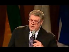 "Bishop Jack Cunningham ~ ""Being Apostolic"" ~ UPCI Multicultural Summit 2014"