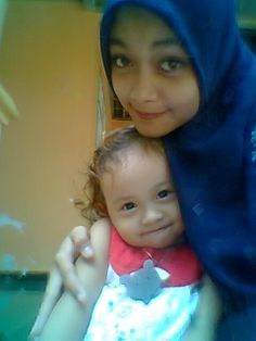 me and my sweet beibbbb :*