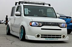 1000 images about nissan cube lovers on pinterest. Black Bedroom Furniture Sets. Home Design Ideas