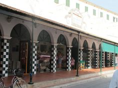 halles a ciutadella minorque Menorca, Around The Worlds, Travel, Cities, Nice, Spain, Trips, Viajes, Traveling
