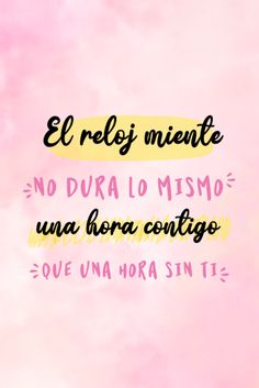Love Phrases, Love Words, Frases Love, Amor Quotes, Bf Gifts, True Love, My Love, Love Thoughts, Love Quotes For Him