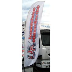 Buy mini high feather advertising flags with custom printed graphic and choice of bases. Feather sailflag with single or double sided print. Feather Flags, Graphic Prints, Mini, Bags, Handbags, Bag, Totes, Hand Bags