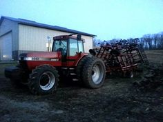 ae75402588eff51464998c433958df85 case ih magnum 1993 tractor case ih 7120 magnum farm life pinterest case ih  at panicattacktreatment.co