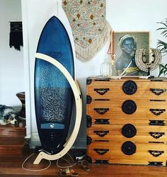 Retail surfboard rack  https://cactusrack.com.au/collections/all