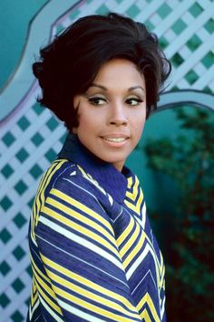 Golden Age Of Hollywood Actresses Today, Beautiful 40s Diahann Carroll
