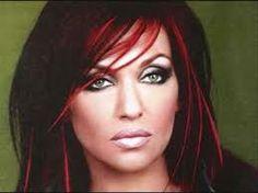 Kaiti Garbi - Greek Singer Monte Carlo, Greek, Singer, Youtube, Singers