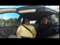 como economizar combustivel - carros economicos, 17 km por litro - YouTube