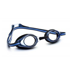 7a78c0bdcc8 16 Best men s glasses images