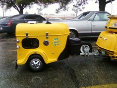 141 best Now That's A Horse Trailer images on Pinterest