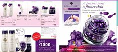 Check out the latest offers and special discounts on beauty products in http://oriflameconsultantsindia.weebly.com Join Oriflame/Buy Oriflame Products  whatsApp at +91 7715834501