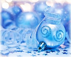 Google Image Result for http://www.colourbox.com/preview/3192307-684307-christmas-tree-ornament-bauble-decoration-over-bokeh-abstract-background-lights-beautiful-silver-blue-toy-with-ribbon-home-decor-for-winter-holidays-new-year-eve.jpg