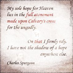 A collection of shareable picture quotes by Charles Haddon Spurgeon! Quotable photo image sayings from the Prince of Preachers. Biblical Quotes, Faith Quotes, Words Quotes, Bible Verses, Godly Quotes, Scriptures, Christian Life, Christian Quotes, Christian Living