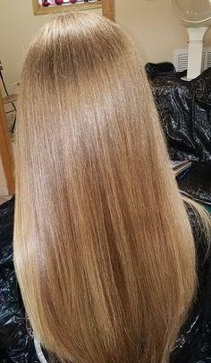 #coverage #balayage #saltedcaramel Long Hair Styles, Beauty, Hair, Long Hairstyle, Long Haircuts, Long Hair Cuts, Beauty Illustration, Long Hairstyles, Long Hair Dos