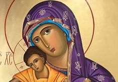 Serbian Orthodox Diocese of Eastern America of the Serbian Orthodox Church located in New Rochelle, NY New Rochelle, Orthodox Icons, Serbian, Princess Zelda, Disney Princess, Christianity, Disney Characters, Fictional Characters, Prayers