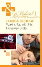 Waking Up With His Runaway Bride UK version