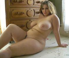 Beautiful Cum Filled Pussy