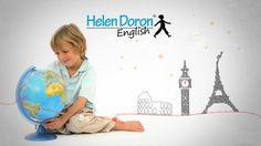 Szavak - Helen Doron English