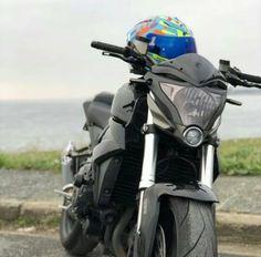 Cb 1000, Honda Cb, Motorcycle, Vehicles, Motorcycles, Car, Motorbikes, Choppers, Vehicle