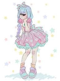 Image result for cute cyclops