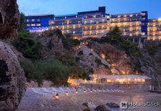 Prezzi e Sconti: #Bellevue a Dubrovnik - dalmazia  ad Euro 94.25 in #Dubrovnik dalmazia #It