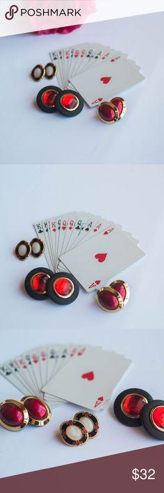 real money canada casino games online
