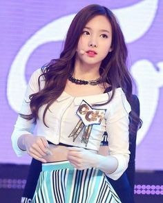 Volunteering late nights before my math exam tomorrow  wish me luck(That's why I posted only like two today) | #nayeon #Twicenayeon #imnayeon #twice #once #kpop #pretty