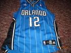 For Sale - BOYS SIZE 10-12 ORLANDO MAGIC DWIGHT HOWARD JERSEY EUC - http://sprtz.us/MagicEBay