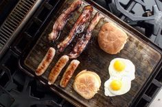 baking-steel-griddle-breakfast.jpg