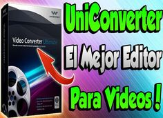 24 Ideas De Audio Y Vídeo Formatos De Video Sistema Operativo Windows Unidad De Dvd