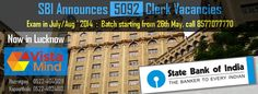 Batch Starting: Call us at 8577077770  Hazratganj Centre: 36/15, Sapru Marg, Lko. 0522-4045129 Aliganj Centre: A-1/5, Kapoorthala, Lko. 0522-4024183